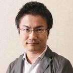 乙武洋匡氏が離婚を発表「家族それぞれにとって最善の結論」