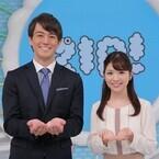 日テレ新人梅澤&佐藤アナ『ZIP!』に加入 「あらゆる現場に」「ポーズが楽しみ」