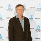 『8 Mile』のカーティス・ハンソン監督が死去、71歳