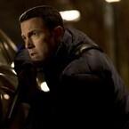 ベン・アフレックが殺し屋会計士に! 新たなアンチヒーロー映画、正月公開決定