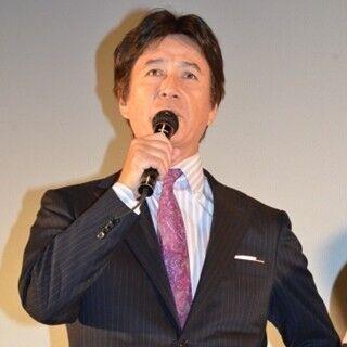 草刈正雄、『真田丸』昌幸ロスの反響に感謝「沢山のコメントありがとう!!」
