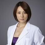 米倉涼子演じる大門未知子の劇中衣装展示も 「ドクターX展」池袋東武で開催
