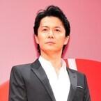 TOKIO国分太一、福山雅治ライブでの事故「人ごととは思えない」