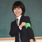 瀧本美織、ATMに10万円数時間放置も「優しい方が届けてくれたんです!」