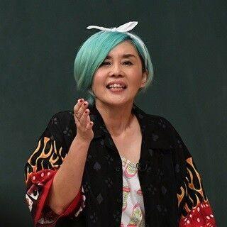 野沢直子、芸能活動休止の真相告白「天才を目の当たりにして海外に飛んだ」