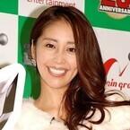 熊切あさ美、山田哲人選手は「友達」 - 結婚に備えお祝いコメントを収集中