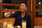 宮根誠司、同級生のダウンタウンとTV初共演「聞きたいことをぶつけられた」