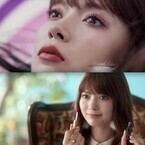ViVi専属モデル・八木アリサ、ぷるぷる美唇を披露「ちょっぴり大人に」
