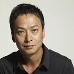 椎名桔平、海外長編映画で孤高のヤクザ - 物語は任侠版『ラストサムライ』