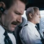 トム・ハンクス主演『ハドソン川の奇跡』事故の裏にあった