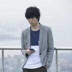 渡辺大知『ドクターX』初回にゲスト出演 - 米倉涼子を「ドッシリしてるな」