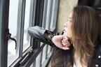 大黒摩季『科捜研の女』主題歌描き下ろし - 沢口靖子「大人の女性の応援歌!」