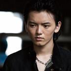 濱田龍臣、斎藤工の少年期演じる - 『HiGH&LOW』雨宮兄弟の長男に