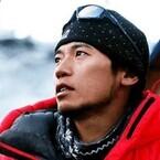 栗城史多氏、6度目エベレスト挑戦を生中継 - 狙いは「否定の壁をなくす」