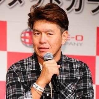 ヒロミ、長谷川豊を「バカ」と痛烈批判 - 透析患者への中傷に怒り