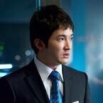浅利陽介、「結構気に入っていた」警察嫌いの役で『相棒』に再登場