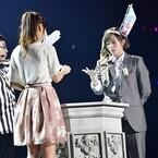 AKB新グループ「STU48」来夏誕生へ! 瀬戸内海の船上劇場が本拠地
