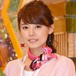 フジ宮澤智アナ「おなかを下しがち」と悩み告白 - ストレス暴飲は否定