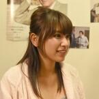 久松郁実、連ドラで憧れの小島瑠璃子と初共演「さらに憧れが強くなった」