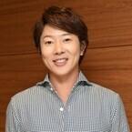 川越シェフ、4年半ぶりドラマ出演&料理アドバイザーに「ワクワクしてます」