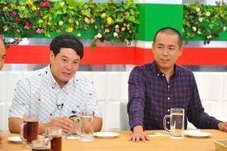タカアンドトシ、『帰れま10』コンビニパーフェクト狙いで100万円宣言