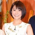 小林麻耶、麻央との再共演願う「また、いつの日か共演したい」