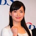大江アナ、狩野アナ卒業に泣き笑い「モヤさまは大切なことを教えてくれる」