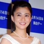 小林麻央、かつらカットでイメチェン - 美容師に感謝「尊敬します!」