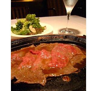 長崎県「レモンステーキ」の爽やかさは別格!? 食べ方にも一興ありとか