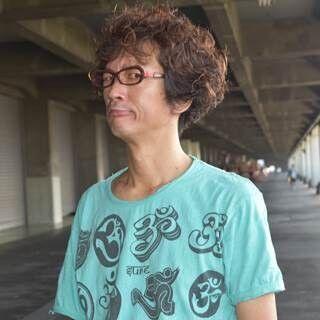 ことぶき光、冨田勲さん追悼公演への思いと音楽体験(中編) - 解凍P-MODELの舞台裏&一貫する制作への向き合い方