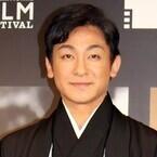 片岡愛之助、平幹二朗さんとの共演を回顧「三ヶ月夢の様な時間でした」