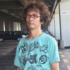 ことぶき光、冨田勲さん追悼公演への思いと音楽体験(後編) - 歩んできた道のりで出会った物事は冨田さんとの仕事と「繋がっている」