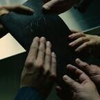 独占スクープ「映画『デスノート』の最終ページ」  5時間4万字の記録 (9) デスノ、10年後復活には裏テーマがあった!「GANTZのその先へ」「桐島の真逆」