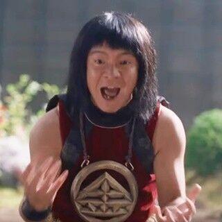 """金太郎「スターになってどんどんもらってさ!!」と興奮状態で""""カネ太郎""""に!?"""