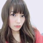川口春奈の自撮り写真にファン興奮「美しすぎる!」「オーラがすごい」