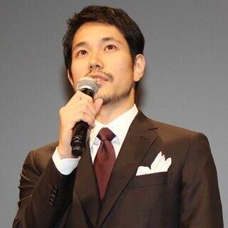 松山ケンイチ、演じた棋士・村山聖の生き様に「自分の人生も考えさせられた」
