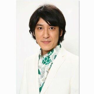 ココリコ田中、初の超能力者役に興奮「もう非常にワクワクしています」