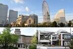 逃げ恥・ラストコップ・救世主…秋ドラマの舞台が横浜に集中する理由は?