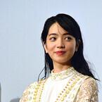 小松菜奈、過酷撮影に「死ぬんじゃ」 - 顔面に唾&首絞めシーンも監督称賛
