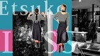 『地味スゴ』石原さとみ演じる河野悦子のファッションチェックムービー公開