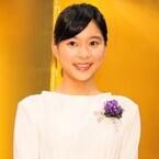 芳根京子、『べっぴんさん』涙の「会いたいね」に込めた思い明かす