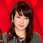 川栄李奈、AKB48時代からのファンに「キャラ変わったね」