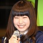 桜井日奈子、アクション女優に開眼!?「鍛えて底知れぬパワーを宿したい」