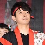 生田竜聖アナ、運動神経はあまり…兄・生田斗真に「持っていかれた」