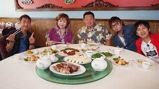 上沼恵美子は「奇跡」と感激 -『快傑えみちゃんねる』900回でハワイロケ