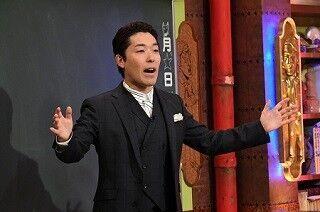 """オリラジ中田、今度は""""国語""""の授業に挑戦 -『星の王子さま』から教訓を解説"""