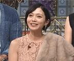 遠藤久美子、夫が好き過ぎて辛いと告白「旦那の作品に出ている女優に嫉妬」