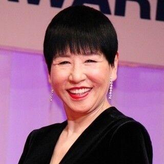 """和田アキ子、紅白落選で""""悔しさ""""と""""感謝""""「1つの通過点」【コメント全文】"""