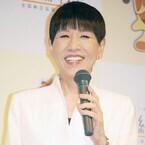 和田アキ子、紅白落選で人の優しさ実感「すっごく幸せ」「感謝している」