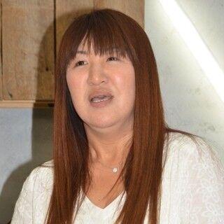 北斗晶、約1年ぶりテレビ復帰「突っ走るのみ!!」- 29日の『5時夢』から